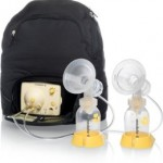Medela Pump In Style Advanced (DISCONTINUE)