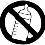Sudah Amankah Botol Susu Bayi Anda?