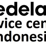 Alamat Service Center Medela Indonesia