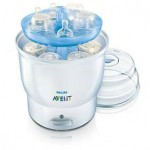 Avent Philips Express Sterilizer