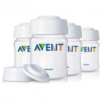 Philips AVENT Botol ASI (Polypropylene)