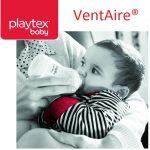 Botol Susu Playtex® Ventaire® Advanced
