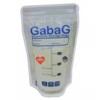Gabag Kantong ASI Mini 100ml
