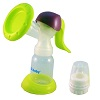 IQ Baby Manual Breastpump
