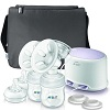 Philips-Avent-Double-Electric-Breastpump-NATURAL