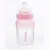 USBABY Pink 120ml - Copy