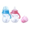 kidsme-safety-pp-210ml