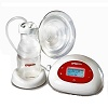 pigeon pro electric breastpump