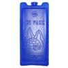 Kis Ice Pack
