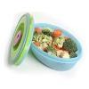 Annabel Karmel Steam Release Micro Cook Dish