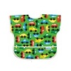 bumkins junior bib