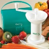 kidco foodmill f800