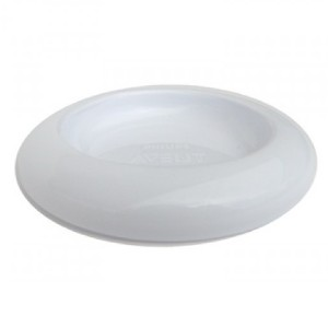 Avent Sparepart Cover Corong