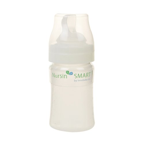 Nursin Smart Spoon Feeder