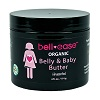 Bell Ease Belly Baby Butter