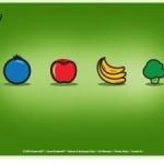 Peralatan Makan Anak Terbaik (dan Teraman) dari KinderVille