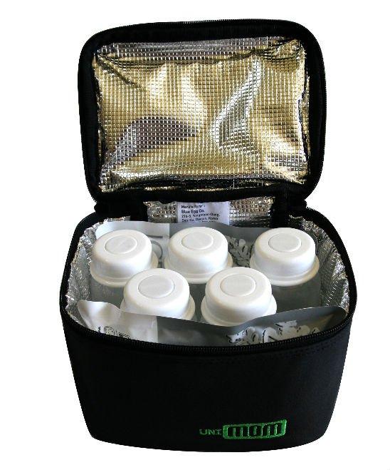 UNIMOM Cooler Bag