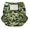 best-bottom-velcro-camo-100x100