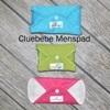 Cluebebe-Menspad