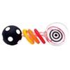 sassy spin shine rattle