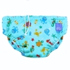 bambino-mio-swim-nappies-under-the-sea