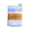enphilia laundrybag