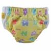 minikinizz swim diaper