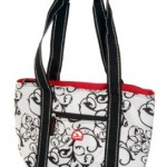 Igloo CoolerBag: Tote 16