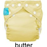 charliebanana butter