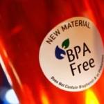 Material Alternatif Selain Plastik BPA Free