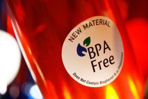 bpa-free-bottles