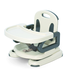 mastela booster to toddler seat (2)