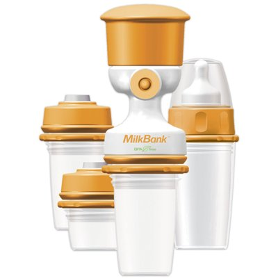 Dexbaby_MilkBank_Vacuum_Storage_System