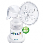 Avent Manual Breastpump (PP)