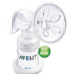 Avent Manual Breastpump (PP)