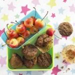 Annabel Karmel Double Decker Meal Box