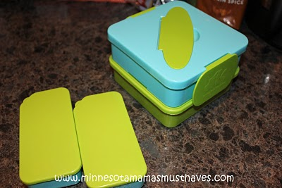 annabel karmel double decker mealbox (3)