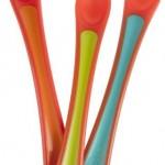 Tommee Tippee Heat Sensing Spoon