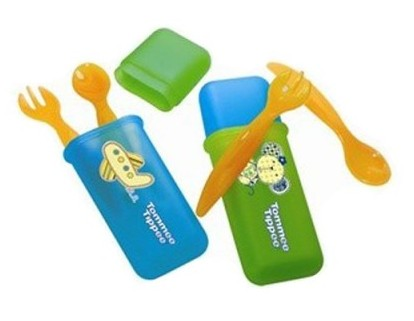 Tommee_Tippee_Travel_Cutlery_Set