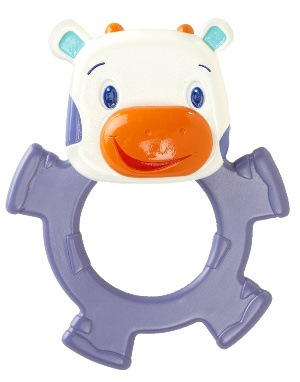 bright-starts-dancing-friends-teether-cow