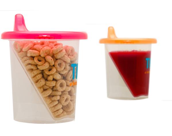 tilty cup lid_cups