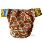 mikiwili minky giraffe (LARGE)