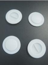 organickidz sealing disc standard neck