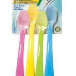 Playtex Infant Spoon