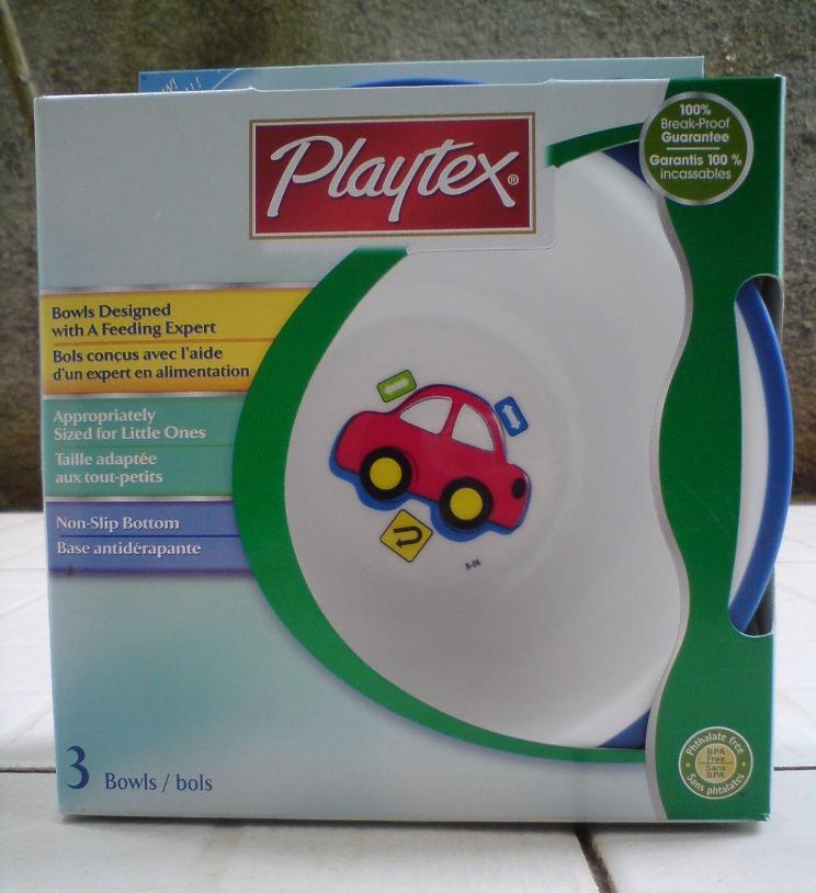 playtex mwaltimebowls