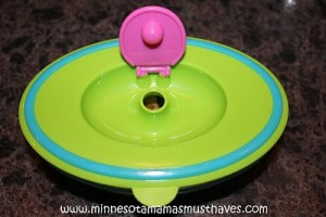 annabel karmel micro steam dish