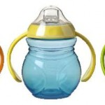 Tommee Tippee Tip It Up Training Cup