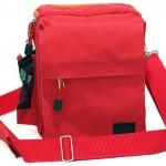 HDY Compact Cooler Mesenger Bag (CCM)