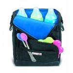 Munchkin Cooler Bag