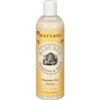Burts-Bees-Baby-Bee-Fragrance-Free-Shampoo-and-Wash